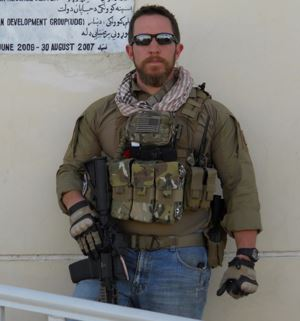 Tactical Training By Max Velocity Tactical Gear My