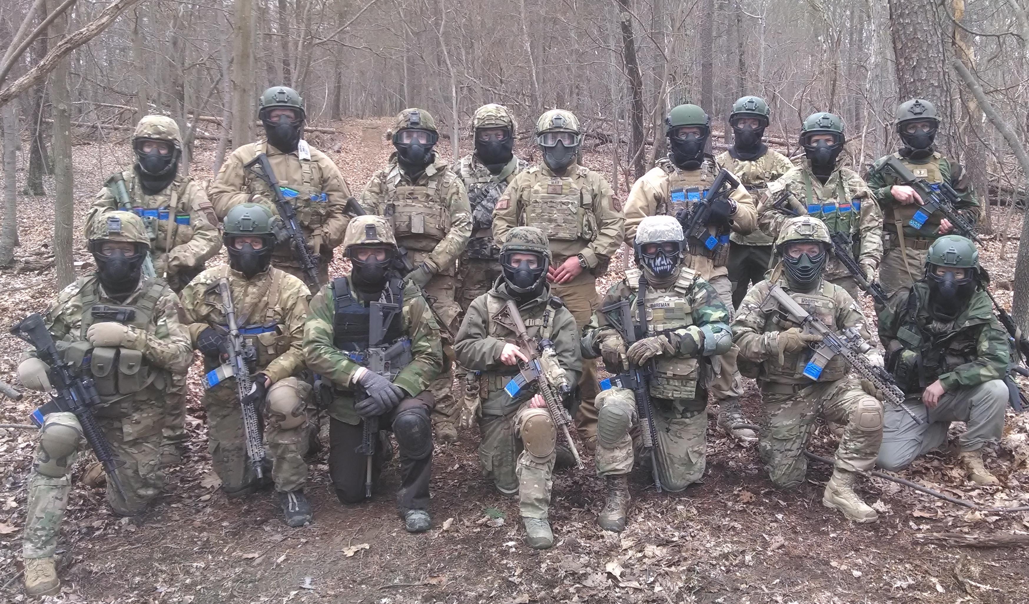 tactical manual small unit tactics pdf