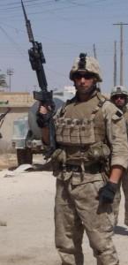 lee_Iraq