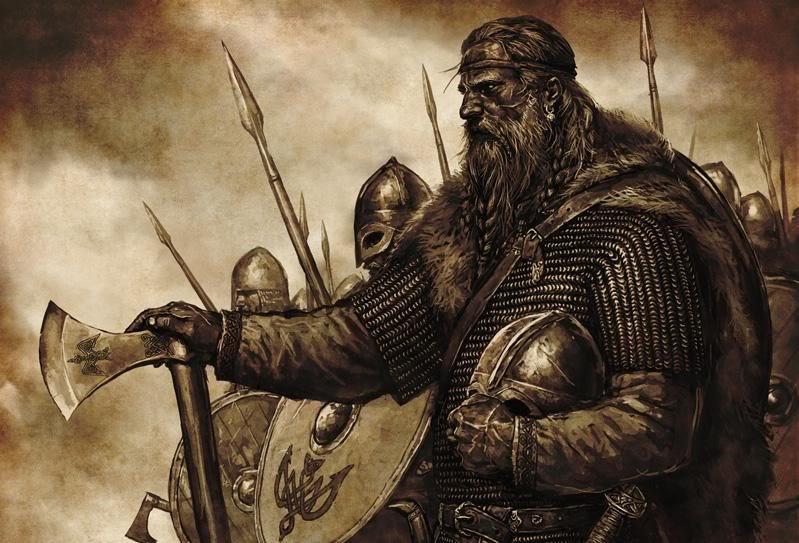 viking-monster-hunters