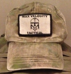 MVT_Patch_Cap