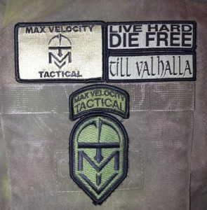 MVT_Patches