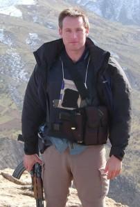 Max Iraq (Kurdistan) 2005