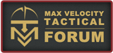 forum-logo-small