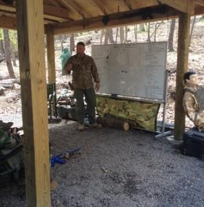 Max_Teaching_CRCD