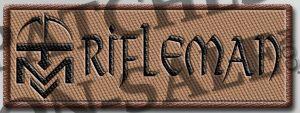 Rifleman Snip