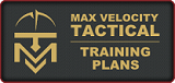 Training Plans Blog
