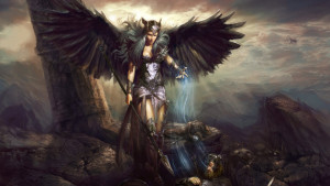 valkyrie_by_thebastardson-d4cf24f-879x496