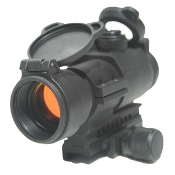 Aimpoint Rifle Optic