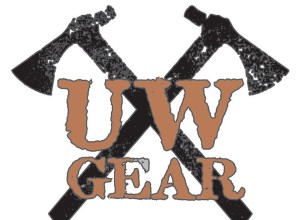 UW Gear