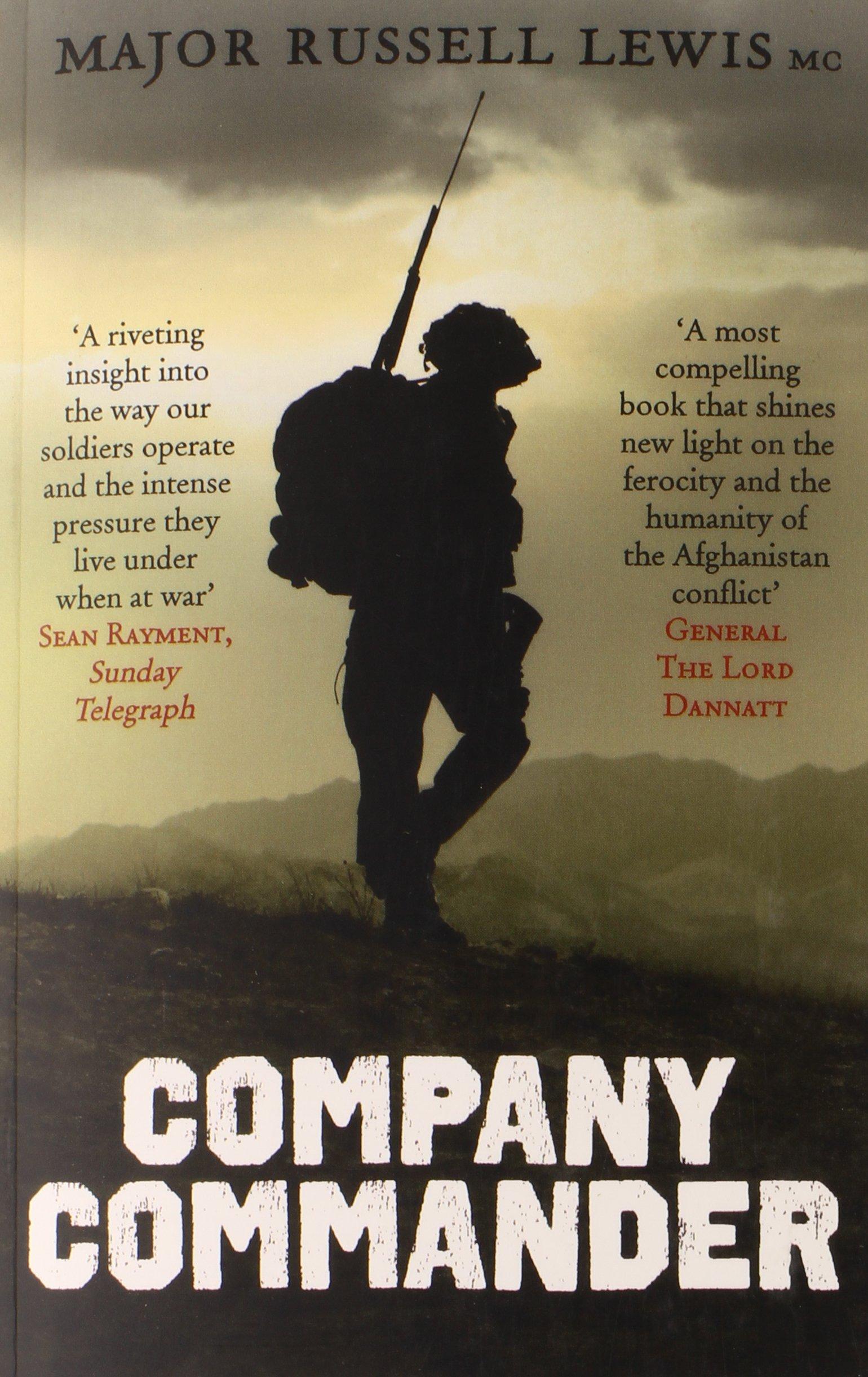 Company_Commander