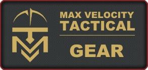 gear_logo_1