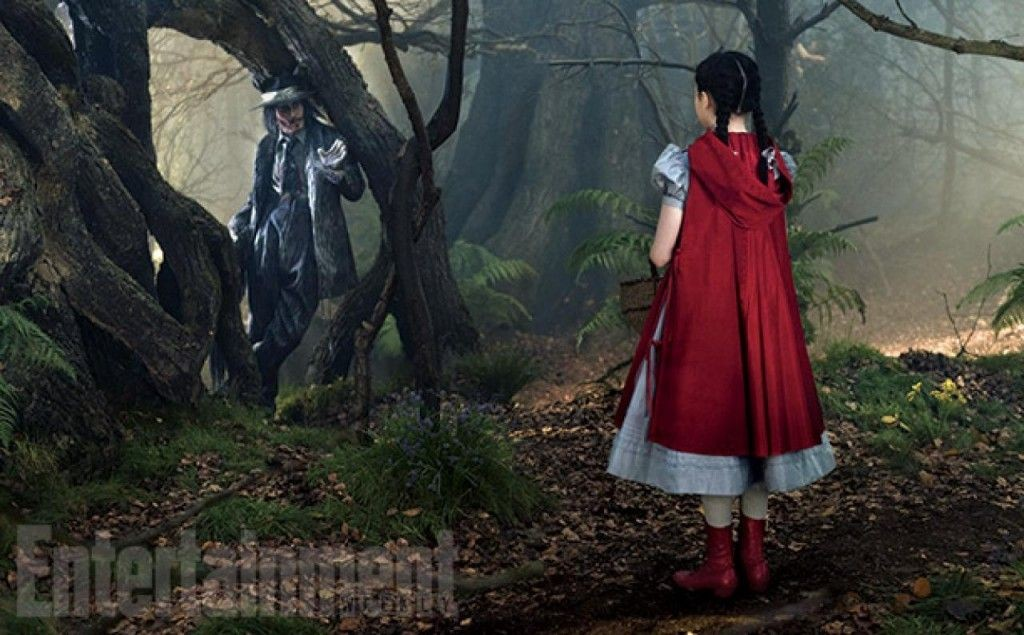 into-woods-red-riding-hood-wolf-1024x635