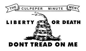 culpeper_minutemen