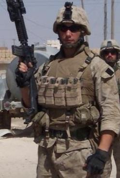 lee_Iraq2