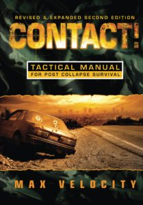 Contact!_Cover_Second_Edition