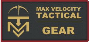 gear-logo3